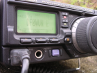 thumbs/ft897_display_800.png